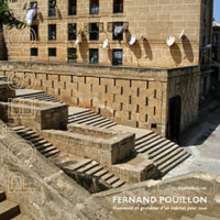 pouillon-2012.jpg