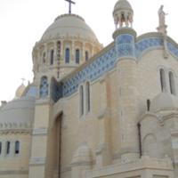 07. Basilique ND d'Afrique 3.jpg