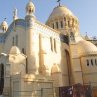07. Basilique ND d'Afrique 5.jpg