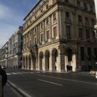 26. Banque centrale d'Algérie.JPG