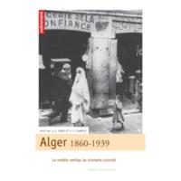 Alger_Autrement.jpg