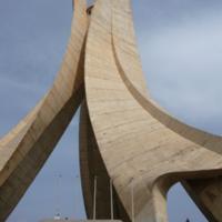 Photo 72 Riad4.jpg