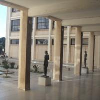 Photo 55 École BA2.JPG