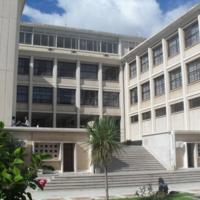 Photo 55 École BA3.JPG