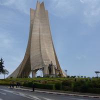 Photo 72 Riad3.jpg