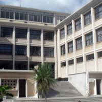 Photo 55 École BA1.jpg