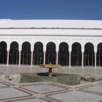 Photo 73 Palais Culture5.jpg