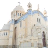 07. Basilique ND d'Afrique 4.jpg