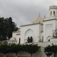 20. Église anglicane 2.JPG