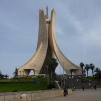 Photo 72 Riad5.jpg