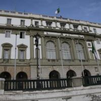 25. Palais des Assemblées.JPG
